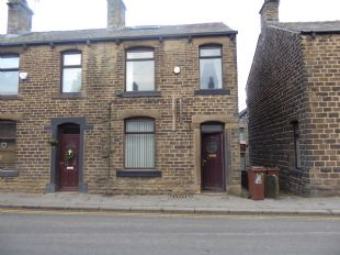 46 Chew Valley Road, Greenfield, Saddleworth