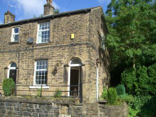 38 Shaw Hall Bank Road, Greenfield, Saddleworth